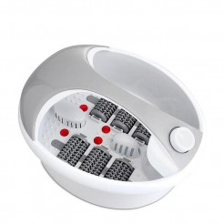 Rio FTBH Foot Spa & Massager